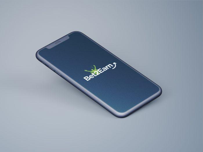 iPhoneb2e