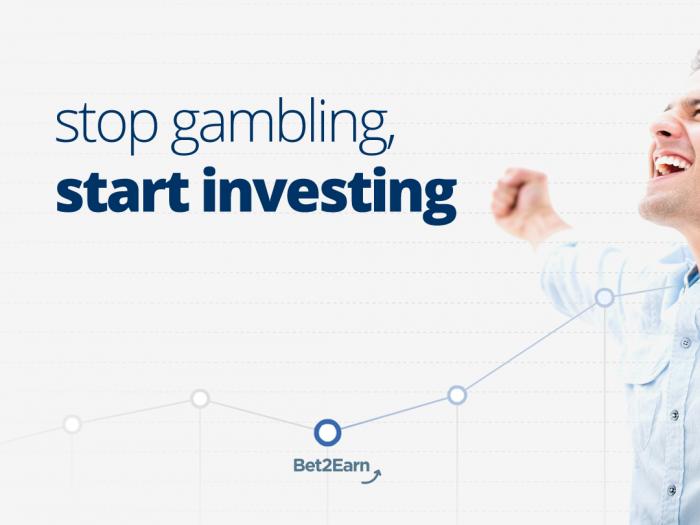 stop-gambling-star-investing