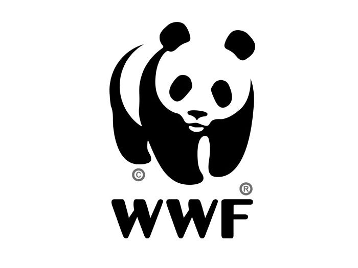 wwf750